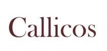 Callicos