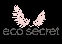 Eco Secret