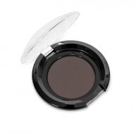 Тени для бровей Shape&Colour Affect S-0009: фото