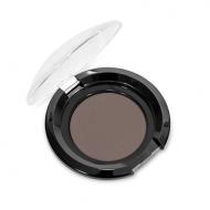 Тени для бровей Shape&Colour Affect S-0004: фото