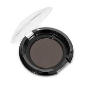 Тени для бровей Shape&Colour Affect S-0002: фото