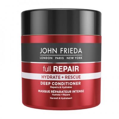 Маска для восстановления волос John Frieda Full Repair 150 мл: фото