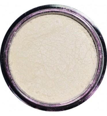 Рассыпчатые тени Cinecitta Powder Eye Shadows F2: фото