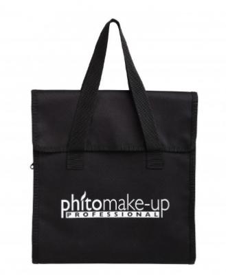 Профессиональная сумка для визажиста Cinecitta Вag make up: фото