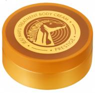 Отзывы Крем для тела TONY MOLY Prestige jeju mayu treatment body cream 200 мл