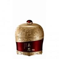 Крем антивозрастной для век MISSHA MISA Cho Gong Jin Eye Cream 30мл: фото