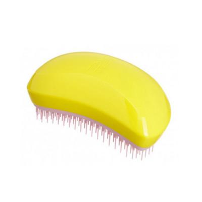 Расческа для волос TANGLE TEEZER Salon Elite Summer Special: фото