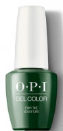 Гель для ногтей OPI GelColor Envy the Adventure HPK06: фото