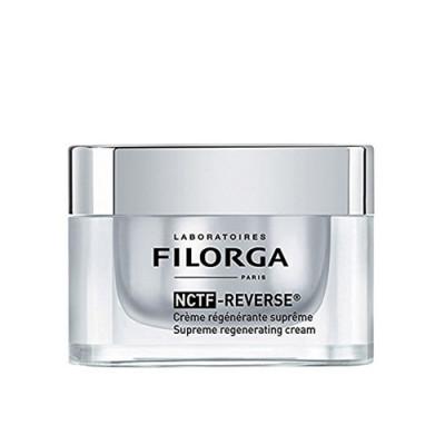 Крем идеальный восстанавливающий Filorga NCTF Reverse 50 мл: фото