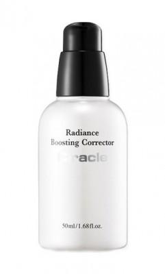 Эссенция для лица увлажняющая Ciracle Radiance Boosting Corrector 50мл: фото