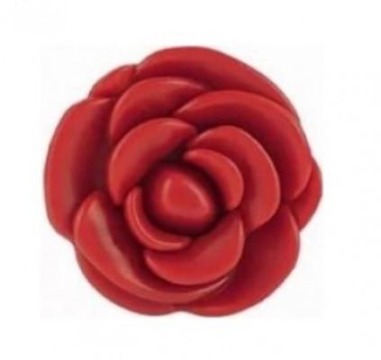 Помада для губ TheYEON Rosy Lips Soft Rose Petals Colored Lip S102 Rose Petal 0,9г: фото