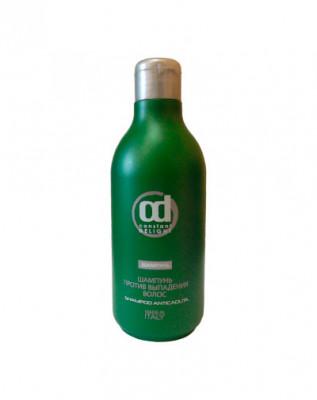 Шампунь против выпадения волос Constant Delight 250 мл: фото