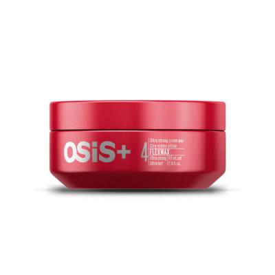 Крем-Воск для волос Schwarzkopf Professional, Osis 85 мл: фото