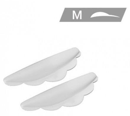 Валики силиконовые М SEXY 1 пара: фото