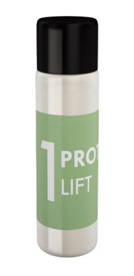Состав #1 для восстановления ресниц и бровей Protein Botox PROTEIN LIFT 8мл: фото