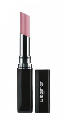 Помада стойкая с фитокомплексом La Biosthetique True Color Lipstick Baroque Rose 2,1 г: фото