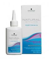 Комплект для химической завивки Schwarzkopf Professional Natural styling Glamour Kit 1 180мл: фото