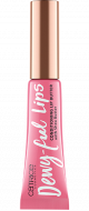 Ухаживающее масло для губ CATRICE DEWY-fUL Lips Conditioning Lip Butter 050 What DEW You Mean?: фото