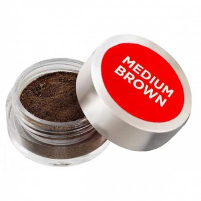 Хна Henna Expert Medium Brown 3 г: фото