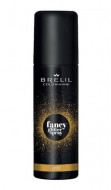 Фантазийный спрей-блеск Brelil Colorianne Fancy Glitter Spray золотистый 75мл: фото