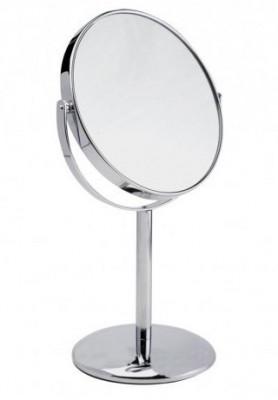 Косметическое зеркало с 5ти-кратным увеличением Gezatone LM 874: фото